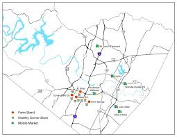 Austin Texas Zip Code Map by Fresh For Less Health Austintexas Gov The Official Website