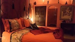 chambre artisanat marrakech riad jenai prices b b reviews marrakech morocco tripadvisor