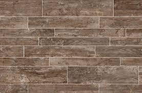 wood tile daltile season wood rustic wood look porcelain tile