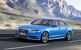 audi jeep 2016 audi a6 2017 prices in pakistan pictures and reviews pakwheels