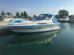 boat shipping services cruisers boats