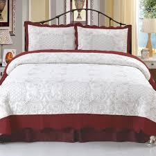 King Bed Frame For Sale Bedroom King Size Bed And Mattress Sale King Size Beds For Sale