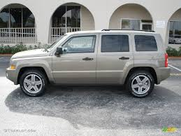 white jeep patriot 2008 best jeep patriot 2008 about on cars design ideas with hd