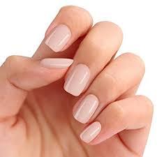 light brown nail polish amazon com memeda nail art transfer decals sticker manicure diy