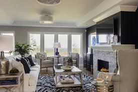 living spaces emerson sofa livingdining 2 2 1200x800 jpg
