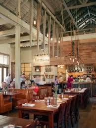 Farmstead Table Restaurant Farmstead Restaurant And Napa Winery