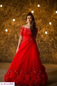 christian wedding gowns christian wedding gowns in new ranjeet nagar new delhi