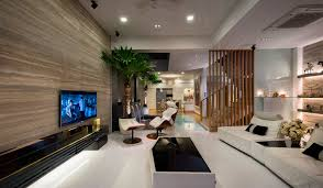 Home Design Companies In Singapore Chic Singapore Interior Design Home Interior Designers In
