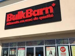 Bulk Barn Hours Ottawa Bulk Barn Montréal Nord Qc 6180 Boul Henri Bourassa E Canpages