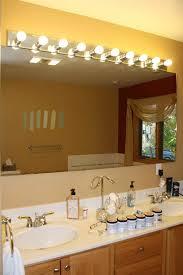 Rustic Bathroom Lighting Ideas Rustic Bathroom Lighting Ideas Bathroom Lighting Ideas Mirror