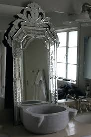 Restoration Hardware Bathroom Mirrors Mirrors Pivot Mirror Hardware Pivot Bathroom Mirror Restoration