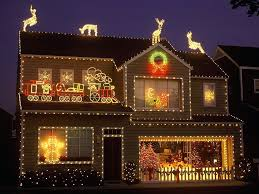 home and garden christmas decorating ideas decorations outside home decor ideas 30 fall decorating ideas