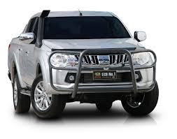 mitsubishi triton 2014 mitsubishi gallery accessory world