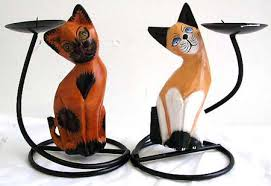 Wholesale Home Decor Distributors Cat Owners Fashions Wholesale Animal Lovers Home Decor Online