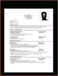 resume builder download free download a resume format resume format and resume maker download a resume format resume format for bsc nursing 7 resume format for job download