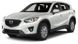lexus cpo warranty transferable mazda certified used cars for sale in boston ma north end mazda