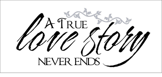 True Love Lost Quotes by Quotes About Love Taglog And Life Cover Photo For Him