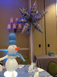 Winter Party Decorations 18 Best Winter And Christmas Theme Party Decoration Images On