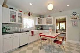 kitchen room 2017 kitchen color schemes with light wood cabinets