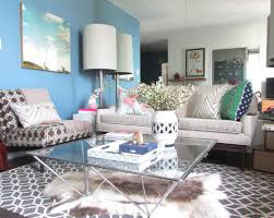 Mixing Furniture Styles by 4 Steps To Stress Free Pattern Mixing Nw Rugs U0026 Furniture
