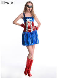compare prices on hens party costumes online shopping buy low