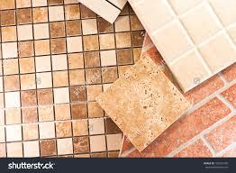 types of ceramic tiles bjyoho com