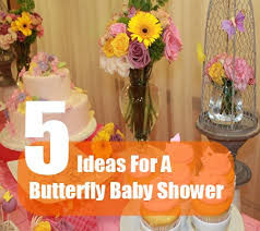 butterfly themed baby shower favors great ideas for a butterfly baby shower how to plan butterfly