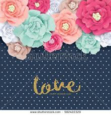 wedding wishes greeting card wedding wishes stock images royalty free images vectors