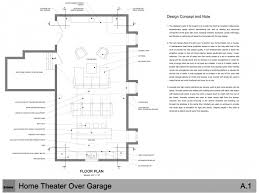 family room floor plans home design insulating garage floor garage conversion ideas