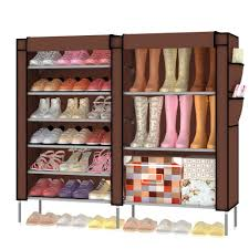 Large Shoe Cabinet With Doors by Search On Aliexpress Com By Image