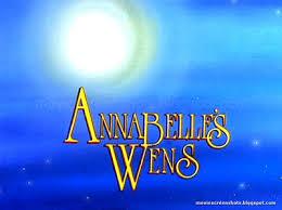 annabelles wish dvd vagebond s screenshots annabelle s wish 1997