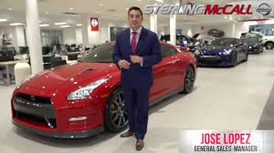 sterling mccall lexus used car inventory sterling mccall nissan u0027s grand opening invitation 10 5 2016