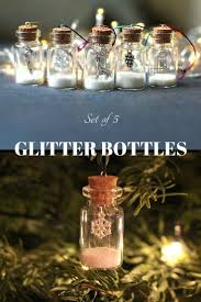 25 unique glitter bottles ideas on pinterest glitter champagne