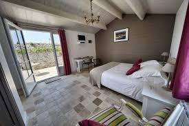 chambres d hotes ile d yeu les sables rouis les villas du port