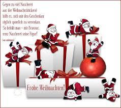 sprüche weihnachtskarten die besten 25 frohe weihnachten lustig ideen auf