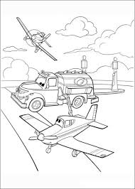planes coloring pages kids n fun co uk 33 coloring pages of planes