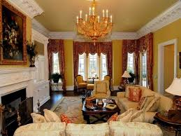 Foyer Paint Colors by Living Room Warm Neutral Paint Colors For Living Room Foyer Home