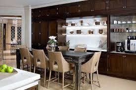 kitchen furniture design ideas 100 kitchen chairs design ideas small design ideas