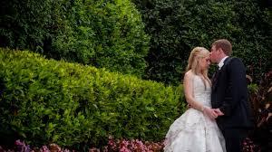 weddings in atlanta weddings the westin buckhead atlanta