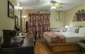 chambre de motel c est la chambre de base photo 1 hotel motel nordic chibougamau
