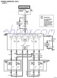 Wiring Diagram 1995 Ford E150 Wheelchair Van 90 Camaro Wiring Diagram 3rd Gen Camaro Wiring Diagram Wiring