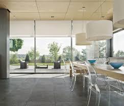 bluetech concept floor tile tiles from refin architonic