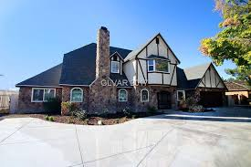 2 story homes vegas two story homes for sale with rv parking las vegas nv
