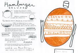 la cuisine au la cuisine aux crayons amazon co uk hervé tullet 9780714862286 books