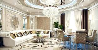 Gorgeous Homes Interior Design Top Luxury Interior Designers Homes Decor Design Gorgeous Ideas