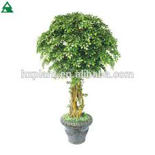 artificial topiary trees large outdoor artificial trees artificial