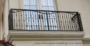 unique indoor balcony railing ideas with additional home design