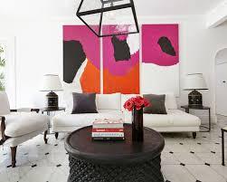 beautiful living rooms houzz