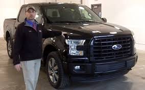 all ford f150 look at the all 2015 ford f 150