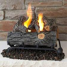 Convert Gas Fireplace To Wood by How To Convert Your Wood Or Gas Fireplace To Electric
